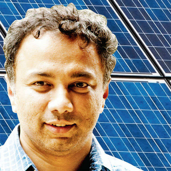 Solar businesses: How cos like Tata Power Solar, SELCO are making profits from renewable energy