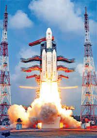 New chairman AS Kiran Kumar and PM Narendra Modi's focus on science to catapult ISRO into its next growth orbit