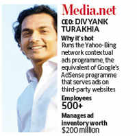 Why companies like Google, Snapdeal & Flipkart are interested in ad tech firms