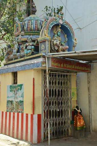 World Sparrow Day: Will sparrows ever return to this temple named after them?