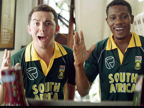 'Mauka Mauka': How some of ICC World Cup 2015's most-liked ads were created