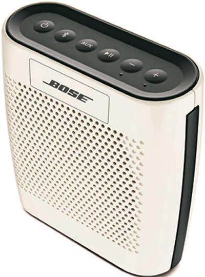 For your listening pleasure: Best mid-range Bluetooth speakers - The
