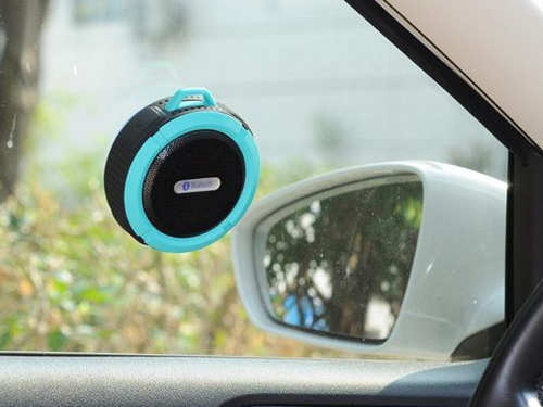 For the love of your car: Best gadgets inside that dream car