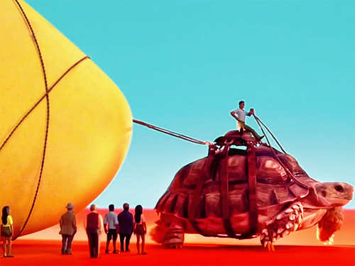 Ad Meter: Juicy 'Frooti' & 'Cadbury Perk' commercials melt hearts, Hitachi and Maruti Suzuki ad fails to impress