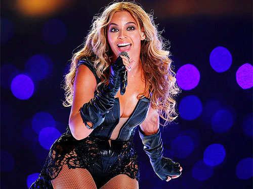 Big spenders: Celebrities & their crazy indulgences