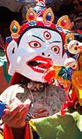 Why Ladakh's Hemis Festival is a must-visit