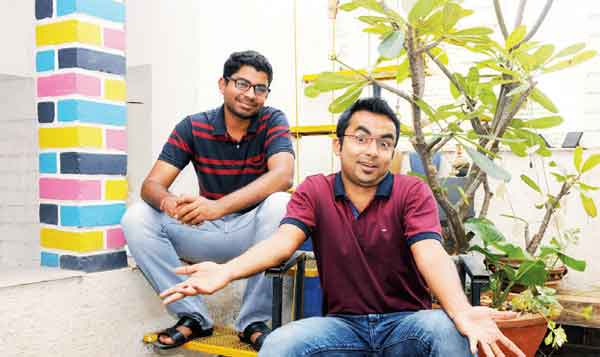 ET Startup Awards 2015: Best social enterprise award goes to Forus Health