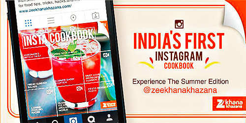 Picture-perfect: How Instagram is becoming the favourite social network