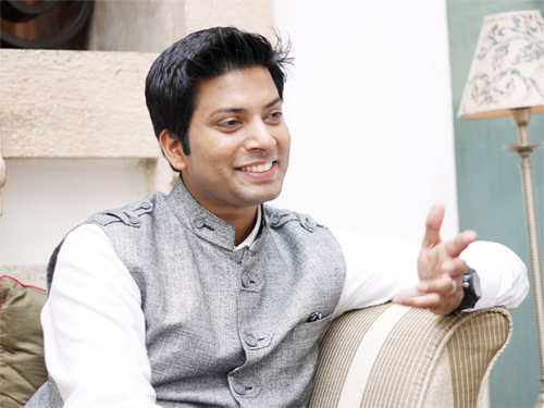 As a Tata company, we have done things the ethical way, says  AirAsia MD & CEO Mittu Chandilya