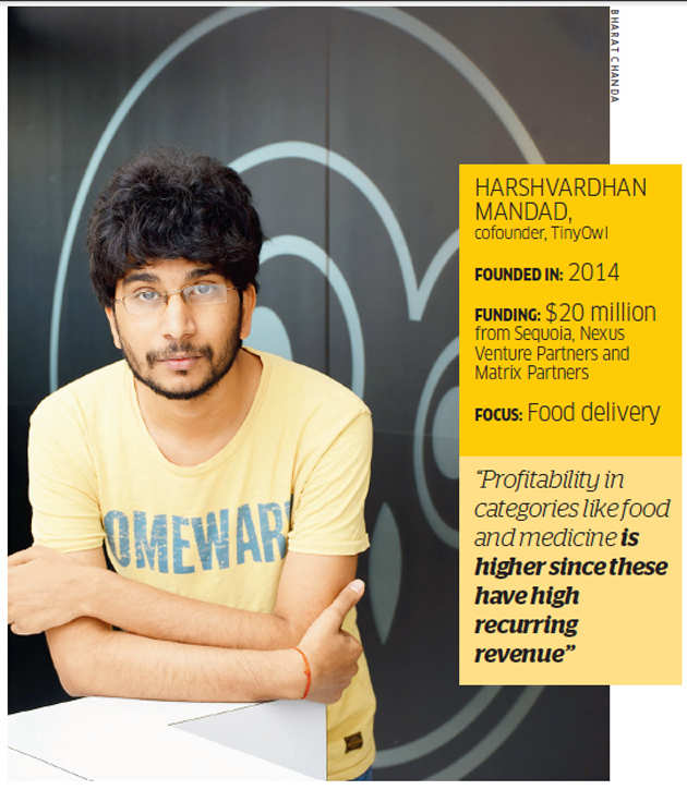 Grofers, PepperTap, TinyOwl want to prove hyperlocal isn't only hype