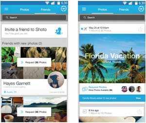 ET Recommendations: Gadget, Game & app