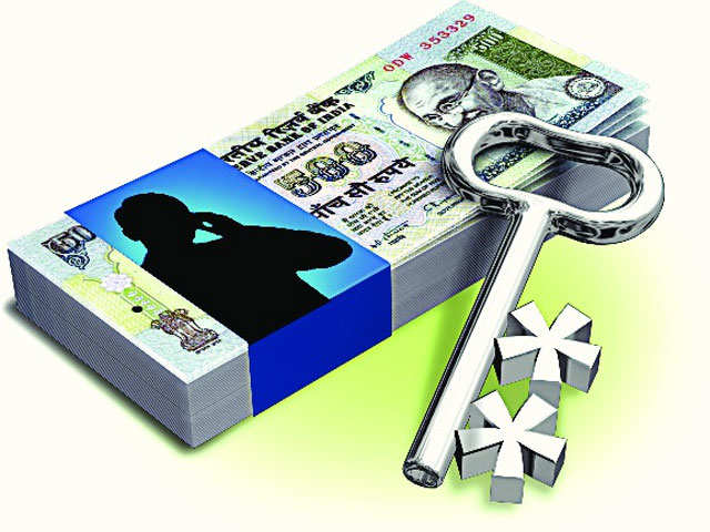 Heyday for local banks: NRI deposits grow 55 per cent on weak rupee thumbnail