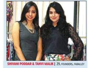 Gender bias or not there's no stopping for India's female startup brigade