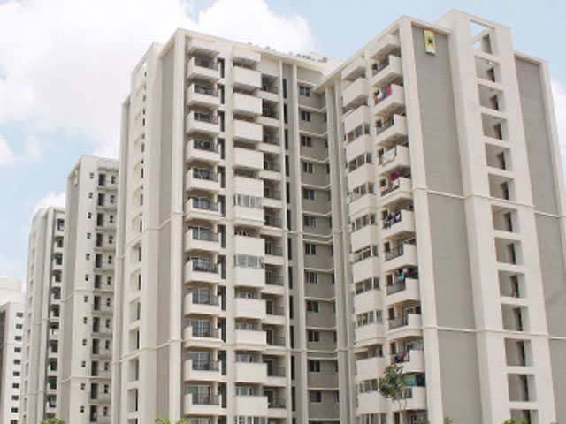 HNIs, NRIs drive Tata Housing online sales thumbnail