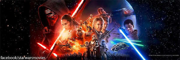 'Star Wars: The Force Awakens' review: Hits the right notes & won't disappoint fans