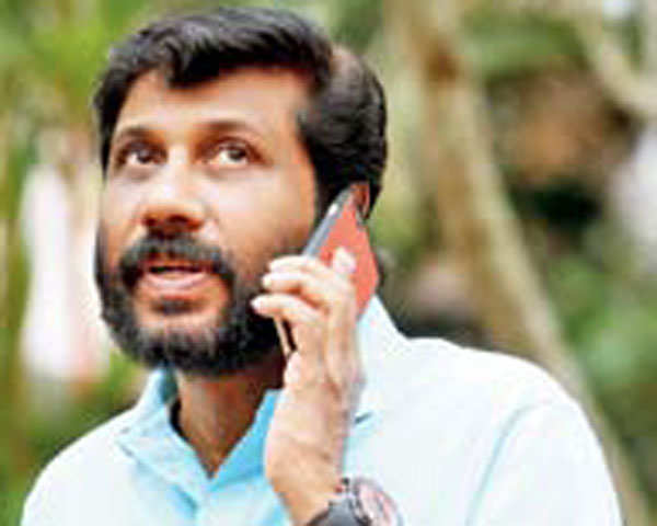 Kerala: Where MLA stands for Many Laughs Assured