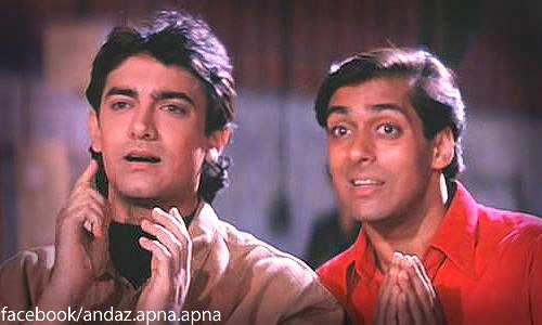 From 'Piku' to 'Andaz Apna Apna', Netflix has got desi fun