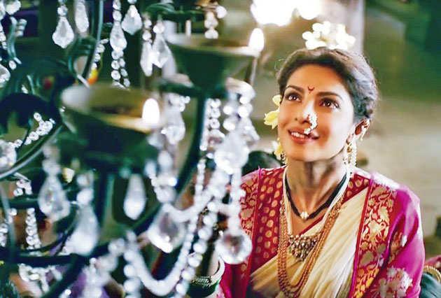 After 'Quantico', is Priyanka Chopra's brand value declining in Bollywood?