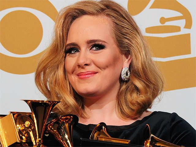 Grammys 2016: Adele, Kendrick Lamar to perform at award show