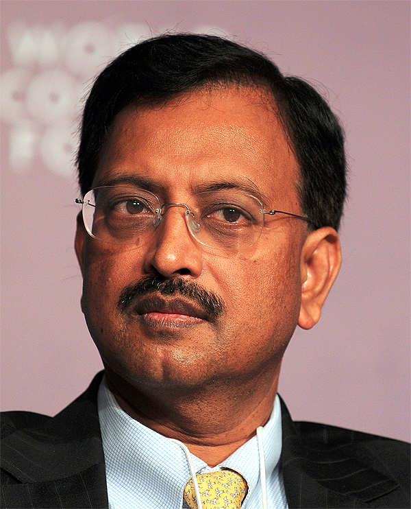 From Satyam to Lehman Brothers, five famous corporate collapses