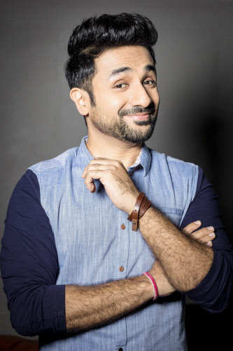 Stand-up comedy: What makes Bengaluru tick