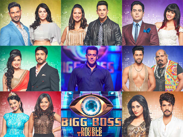 Now, you can participate in 'Bigg Boss' too, season 10 open for general public