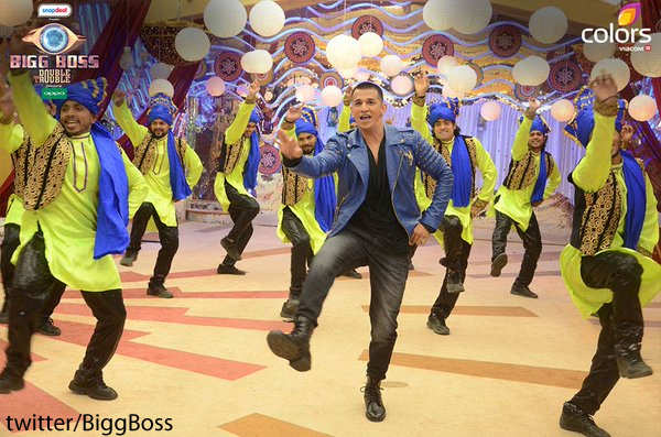 Prince Narula wins 'Bigg Boss 9', takes home Rs 35 lakh