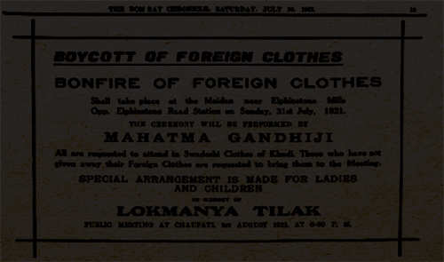 What 'Make in India' campaign should learn from its predecessors