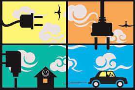 Tata Power Delhi Distribution Ltd awaits nod for offering external electrical appliance control