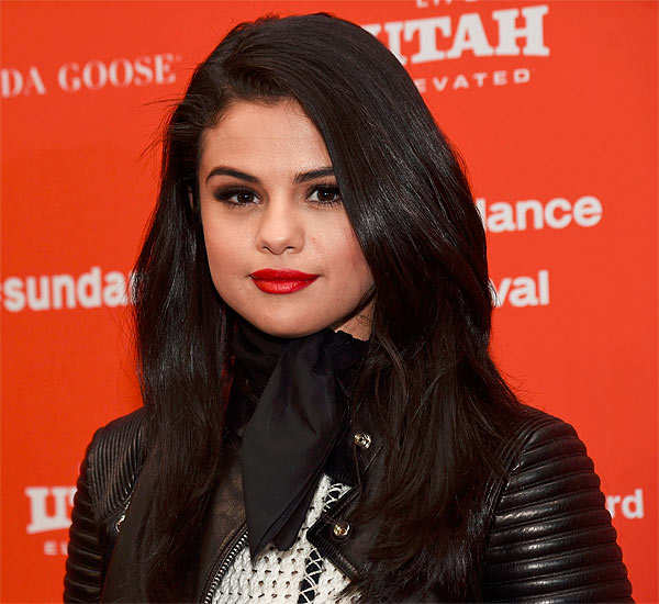 From Selena Gomez to Sam Smith, list of presenters at Grammys 2016