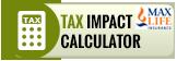 taxcalculator