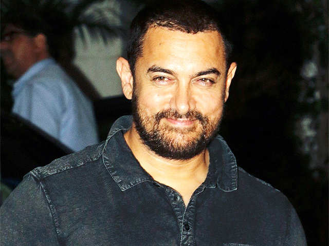 Birthday special: From Narmada Dam to intolerance, 6 times when Aamir Khan voiced his opinion