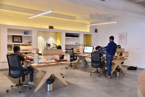 Idées créatives pour réenchanter la vie de bureau mode s d emploi