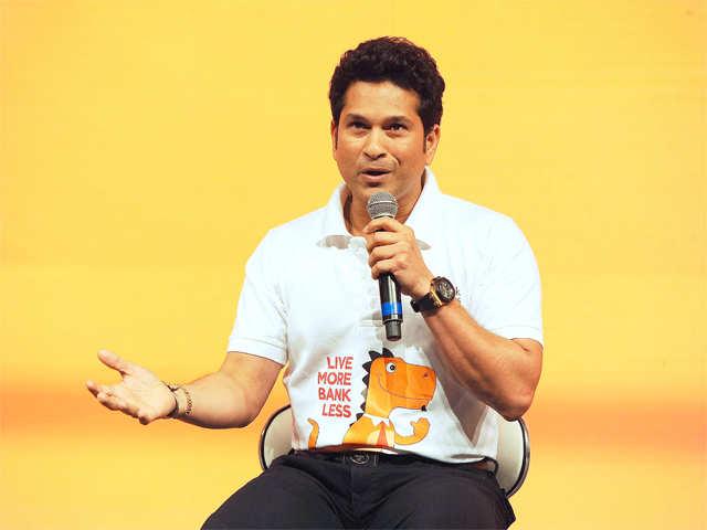 Rio Olympics: Exit Salman? IOA writes to Sachin Tendulkar for Goodwill Ambassador post