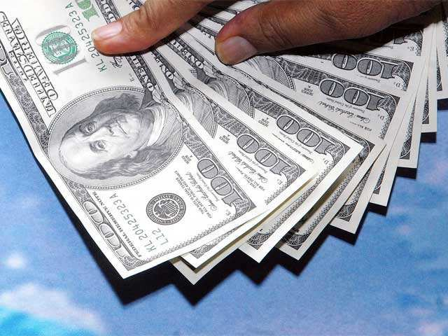 Remittances slip on oil, down $1.5 billion thumbnail