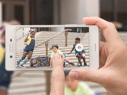 'Sony Xperia X' review: Is a good phone but the price is exorbitant
