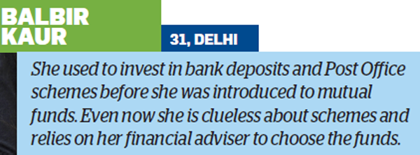 Can you be a do it yourself investor the economic times at the same time not all the investments in direct plans is smart money some laggards have also seen inflows in the past three years hdfc large cap fund solutioingenieria Choice Image