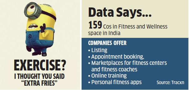 Virat Kohli starts new venture Stepathlon to tackle fitness issues affecting kids