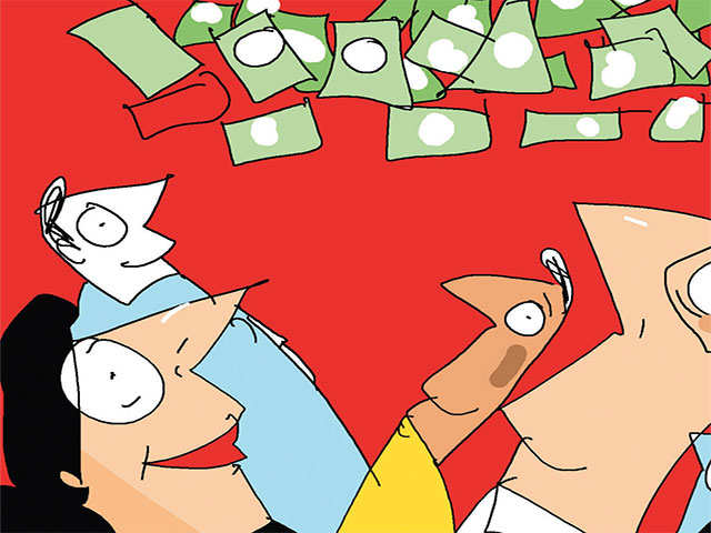 India-bound UK NRIs invest big in transferable pensions thumbnail