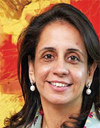 Meet India's next generation of women leaders in pharma