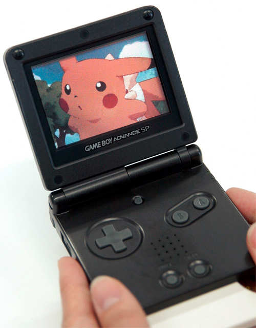 Pokemon Go(ne) crazy! The world is reeling under the Pikachu frenzy