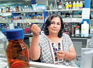 Why scientists of Indian origin are leaving a better life and returning to India