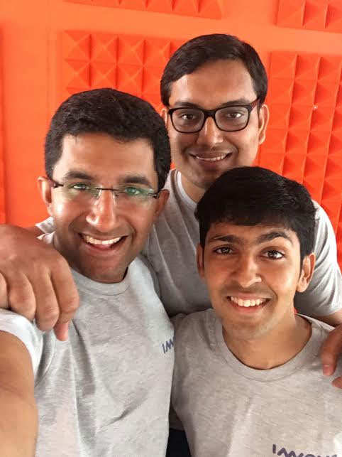 Y Combinator floored by founders' 'personal experiences', bets big on these three startups