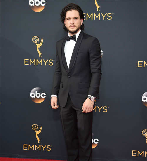 convenience goods wholesale online the best Style quotient at Emmys: Priyanka Chopra in deep red Jason ...