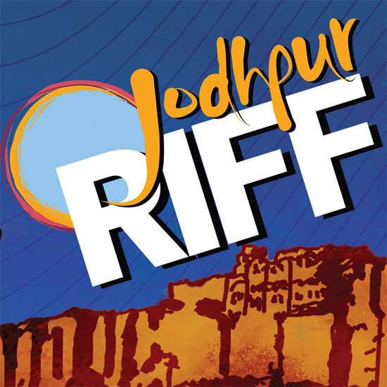 Come October, Comic Con Mumbai & Jodhpur RIFF 2016, can be your perfect weekend getaway