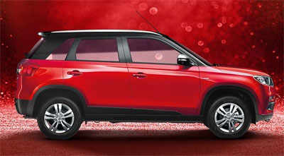 Best Cars Under Rs 10 Lakh To Buy This Diwali The