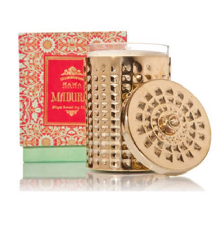 This Diwali, fill your home with these welcoming and refreshing aroma picks
