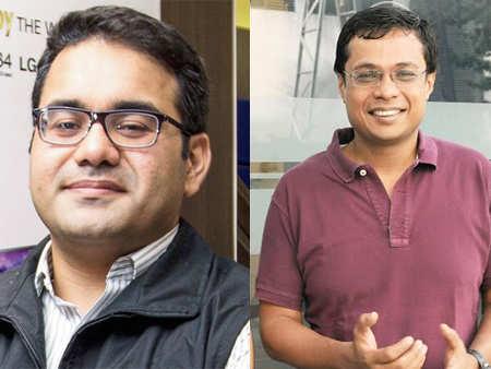 At 14, my father told me I'm his business partner: Mukesh Ambani