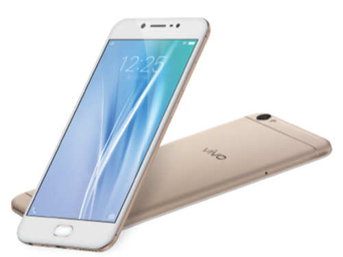 From Asus Zenfone 3 Max to Vivo V5, gadgets that were launched recently