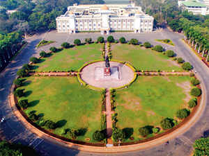 India's emerging education hubs: A look at the best cities to study in